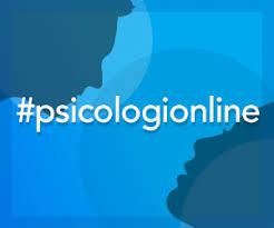 SERVIZIO DI CONSULENZA PSICOLOGICA ON-LINE